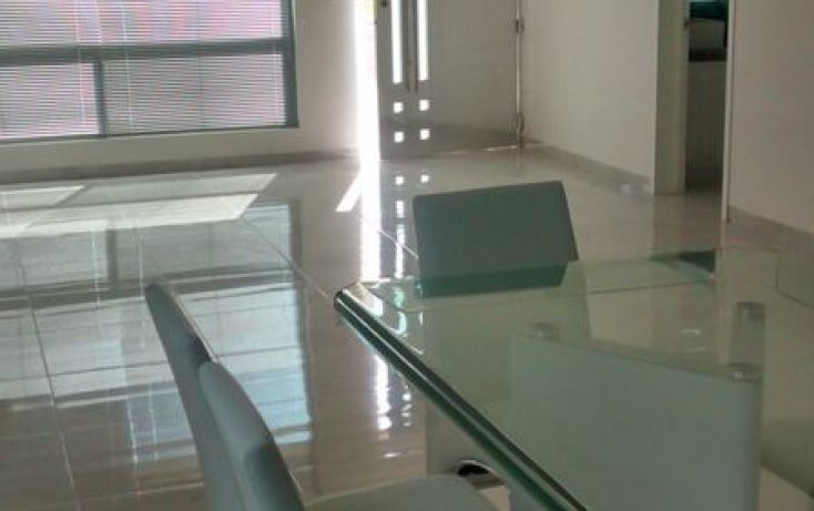 Foto de casa en venta en, el pueblito centro, corregidora, querétaro, 1213705 no 05