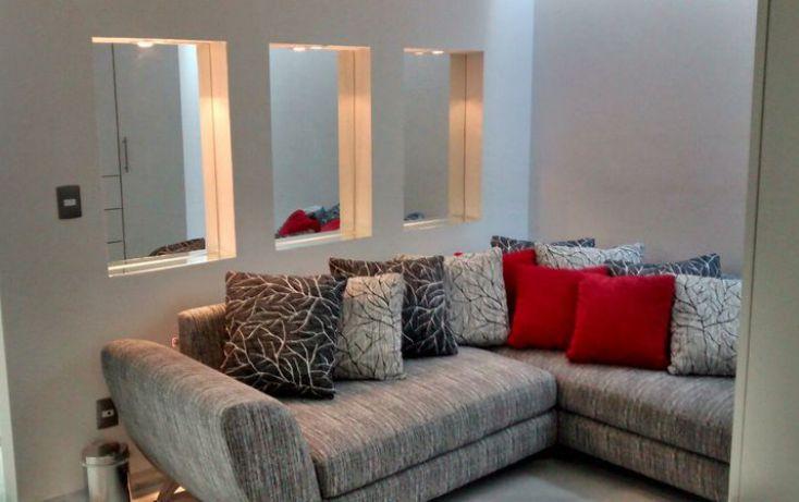 Foto de casa en venta en, el pueblito centro, corregidora, querétaro, 1213705 no 06