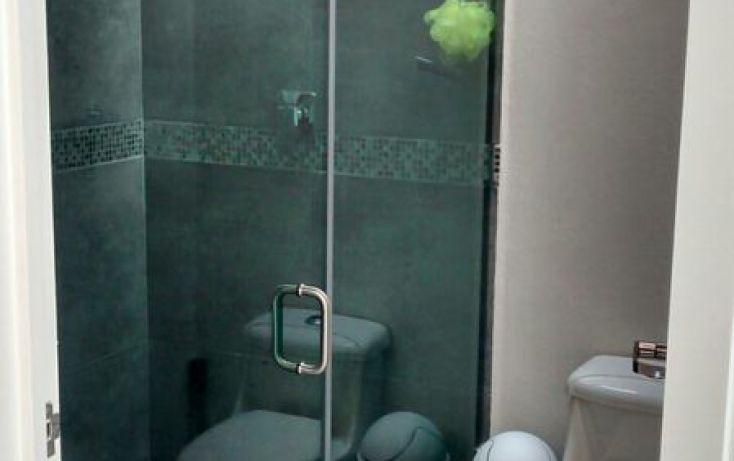 Foto de casa en venta en, el pueblito centro, corregidora, querétaro, 1213705 no 07