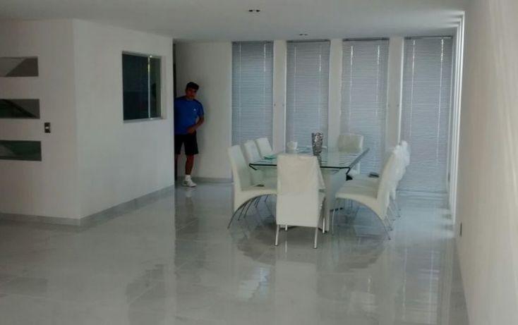 Foto de casa en venta en, el pueblito centro, corregidora, querétaro, 1213705 no 08
