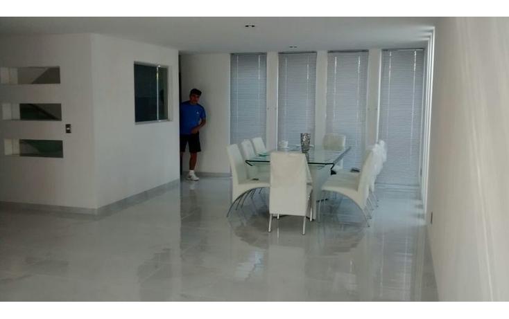 Foto de casa en venta en  , el pueblito centro, corregidora, quer?taro, 1213705 No. 08