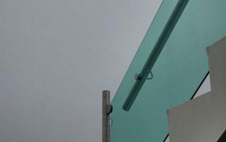 Foto de casa en venta en, el pueblito centro, corregidora, querétaro, 1213705 no 09