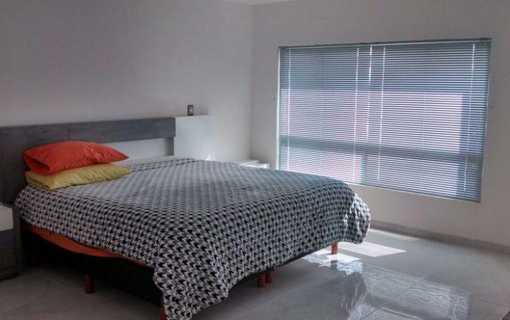 Foto de casa en venta en, el pueblito centro, corregidora, querétaro, 1213705 no 10