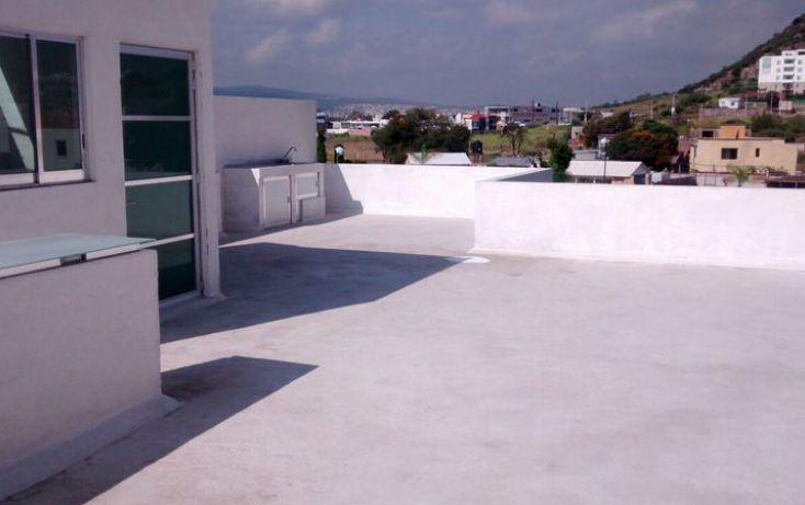 Foto de casa en venta en, el pueblito centro, corregidora, querétaro, 1213705 no 11