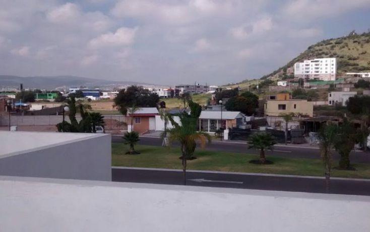 Foto de casa en venta en, el pueblito centro, corregidora, querétaro, 1213705 no 12