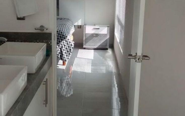 Foto de casa en venta en, el pueblito centro, corregidora, querétaro, 1213705 no 13
