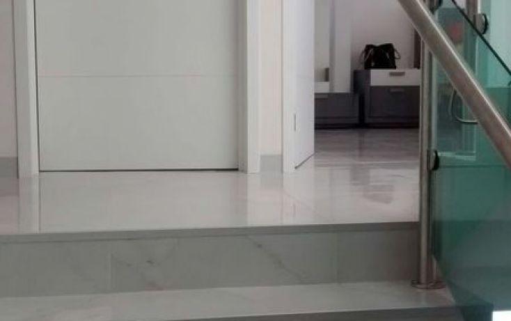 Foto de casa en venta en, el pueblito centro, corregidora, querétaro, 1213705 no 16