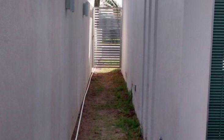 Foto de casa en venta en, el pueblito centro, corregidora, querétaro, 1213705 no 18