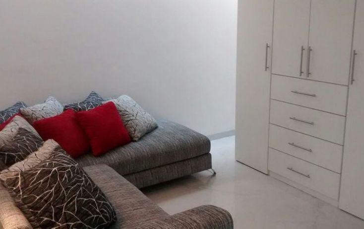 Foto de casa en venta en, el pueblito centro, corregidora, querétaro, 1213705 no 19