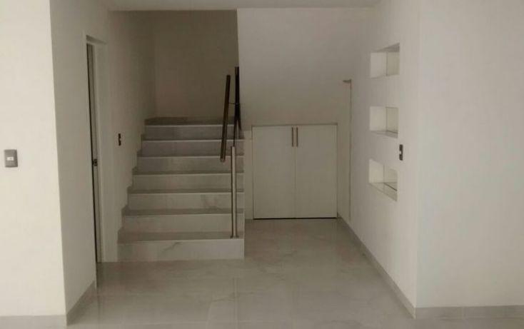 Foto de casa en venta en, el pueblito centro, corregidora, querétaro, 1213705 no 20