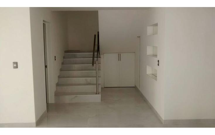 Foto de casa en venta en  , el pueblito centro, corregidora, quer?taro, 1213705 No. 20