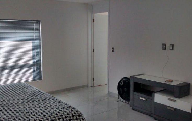 Foto de casa en venta en, el pueblito centro, corregidora, querétaro, 1213705 no 21