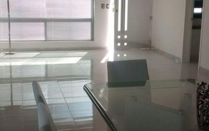 Foto de casa en venta en, el pueblito centro, corregidora, querétaro, 1213705 no 23