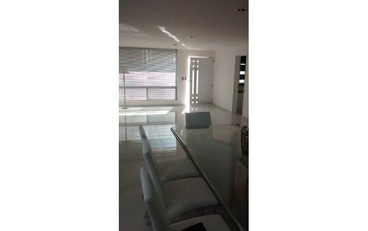 Foto de casa en venta en  , el pueblito centro, corregidora, quer?taro, 1213705 No. 23