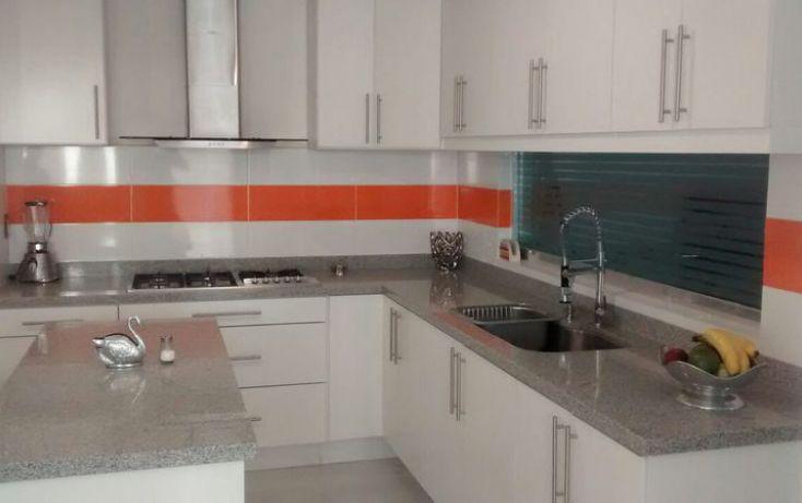 Foto de casa en venta en, el pueblito centro, corregidora, querétaro, 1213705 no 24