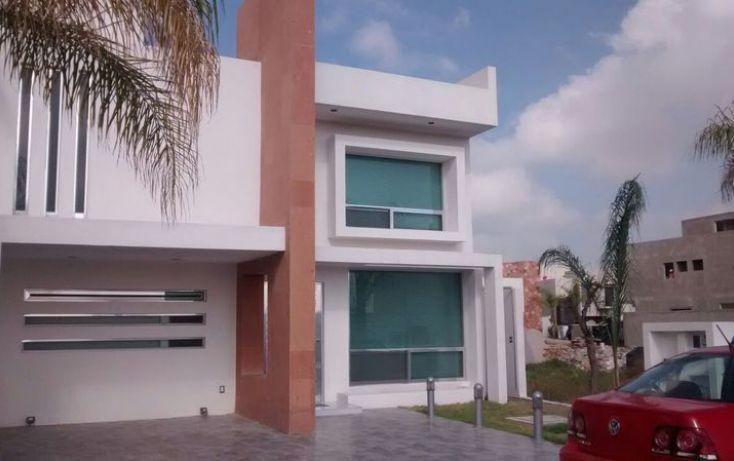 Foto de casa en venta en, el pueblito centro, corregidora, querétaro, 1213705 no 25