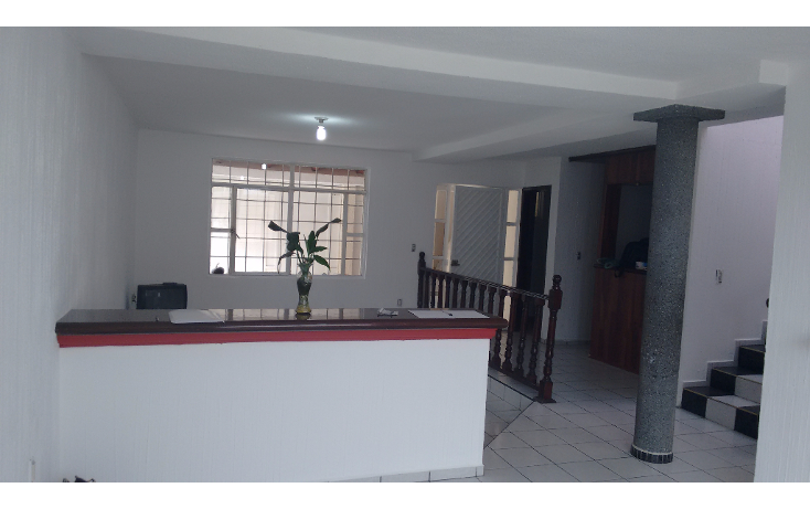 Foto de casa en venta en  , el pueblito centro, corregidora, quer?taro, 1263031 No. 02