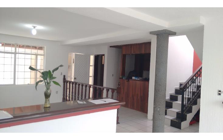 Foto de casa en venta en  , el pueblito centro, corregidora, quer?taro, 1263031 No. 03