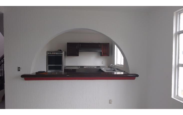 Foto de casa en venta en  , el pueblito centro, corregidora, querétaro, 1263031 No. 04