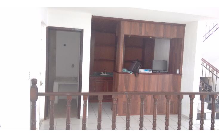 Foto de casa en venta en  , el pueblito centro, corregidora, querétaro, 1263031 No. 05
