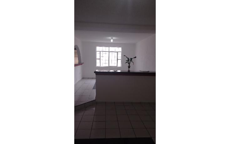 Foto de casa en venta en  , el pueblito centro, corregidora, querétaro, 1263031 No. 06