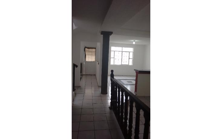 Foto de casa en venta en  , el pueblito centro, corregidora, querétaro, 1263031 No. 07