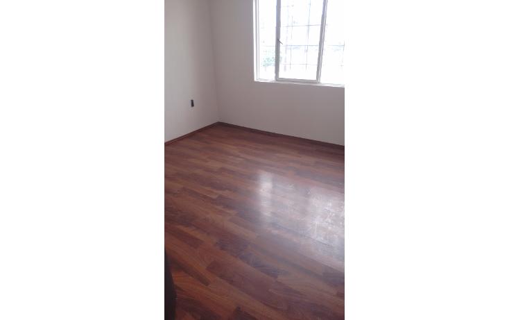 Foto de casa en venta en  , el pueblito centro, corregidora, quer?taro, 1263031 No. 09