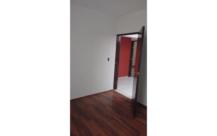 Foto de casa en venta en  , el pueblito centro, corregidora, quer?taro, 1263031 No. 10