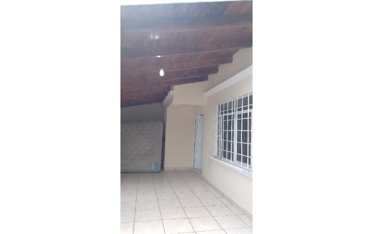 Foto de casa en venta en  , el pueblito centro, corregidora, quer?taro, 1263031 No. 13