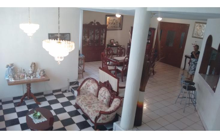 Foto de casa en venta en  , el pueblito centro, corregidora, querétaro, 1294707 No. 03