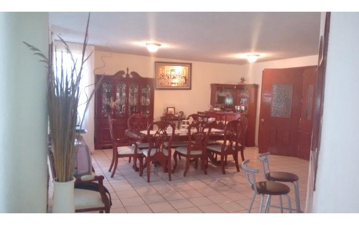 Foto de casa en venta en  , el pueblito centro, corregidora, querétaro, 1294707 No. 05