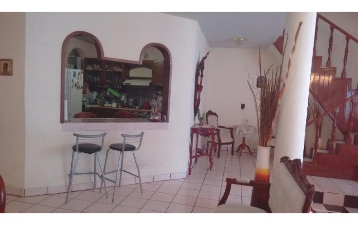 Foto de casa en venta en  , el pueblito centro, corregidora, querétaro, 1294707 No. 06