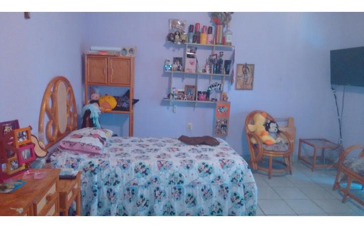 Foto de casa en venta en  , el pueblito centro, corregidora, querétaro, 1294707 No. 07