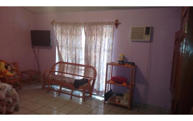 Foto de casa en venta en  , el pueblito centro, corregidora, querétaro, 1294707 No. 09