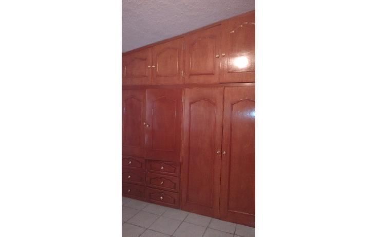 Foto de casa en venta en  , el pueblito centro, corregidora, querétaro, 1294707 No. 10