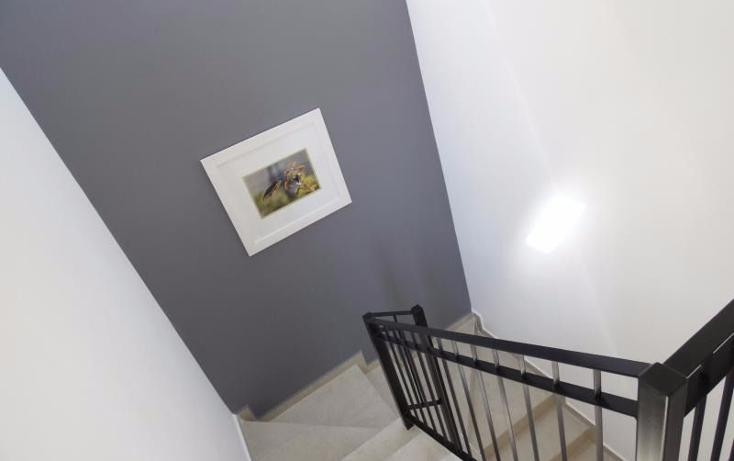 Foto de casa en venta en  , el pueblito centro, corregidora, querétaro, 1304271 No. 02