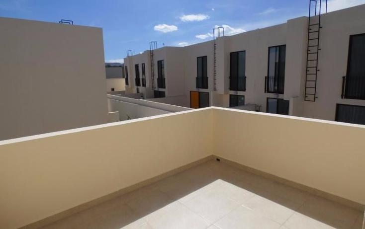Foto de casa en venta en  , el pueblito centro, corregidora, querétaro, 1304271 No. 05