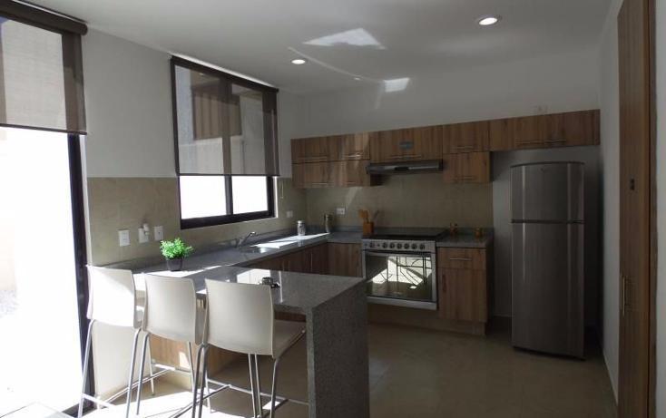 Foto de casa en venta en  , el pueblito centro, corregidora, querétaro, 1304271 No. 07