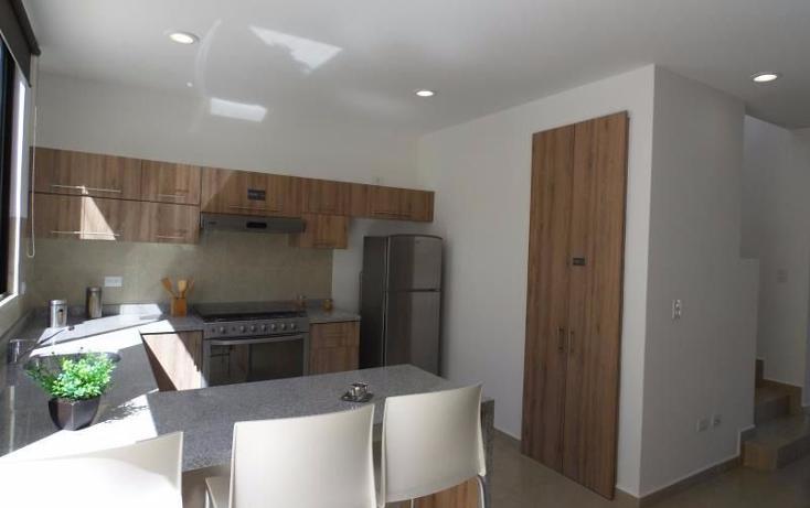 Foto de casa en venta en  , el pueblito centro, corregidora, querétaro, 1304271 No. 10