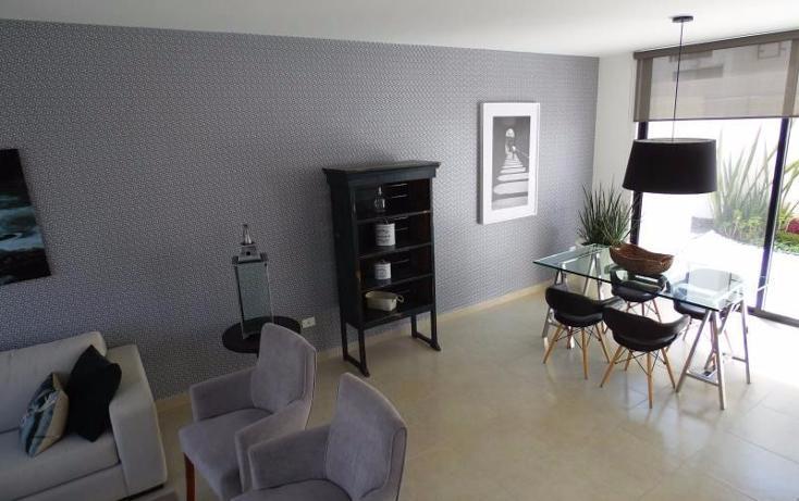 Foto de casa en venta en  , el pueblito centro, corregidora, querétaro, 1304271 No. 13