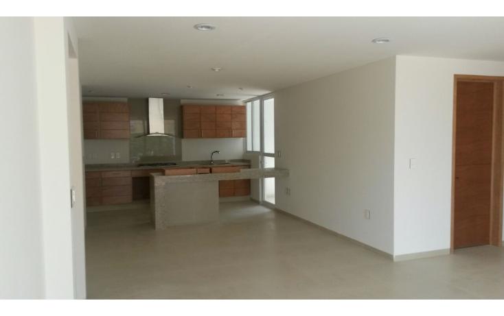 Foto de casa en venta en  , el pueblito centro, corregidora, quer?taro, 1314677 No. 02