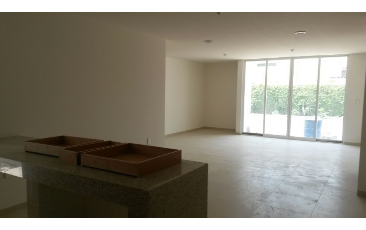 Foto de casa en venta en  , el pueblito centro, corregidora, quer?taro, 1314677 No. 03