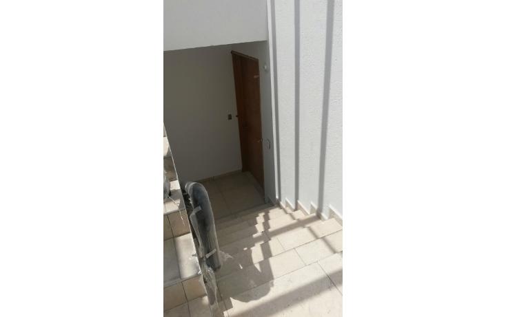 Foto de casa en venta en  , el pueblito centro, corregidora, quer?taro, 1314677 No. 07