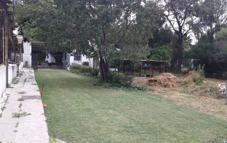 Foto de casa en renta en, el pueblito centro, corregidora, querétaro, 1328309 no 01