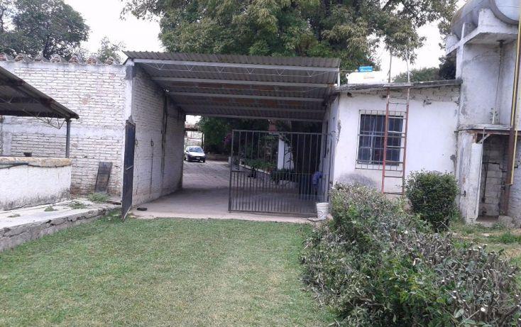 Foto de casa en renta en, el pueblito centro, corregidora, querétaro, 1328309 no 02