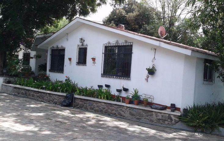 Foto de casa en renta en, el pueblito centro, corregidora, querétaro, 1328309 no 03