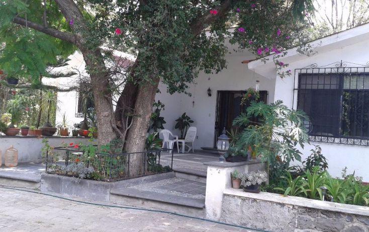 Foto de casa en renta en, el pueblito centro, corregidora, querétaro, 1328309 no 04