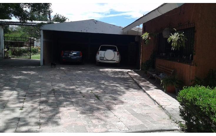 Foto de casa en renta en  , el pueblito centro, corregidora, querétaro, 1328309 No. 05