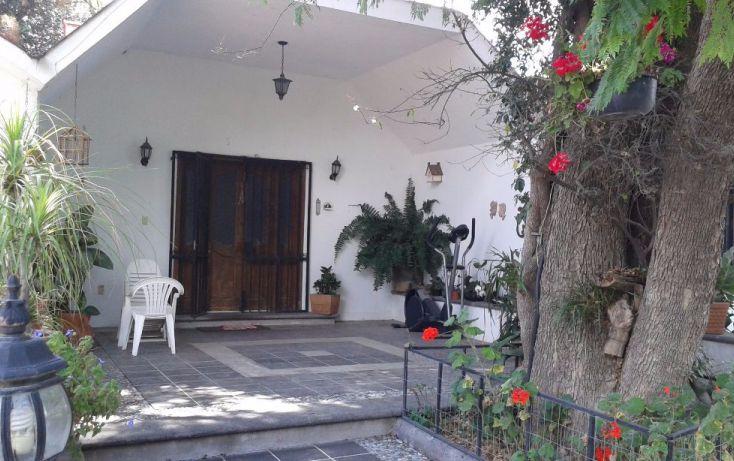 Foto de casa en renta en, el pueblito centro, corregidora, querétaro, 1328309 no 08