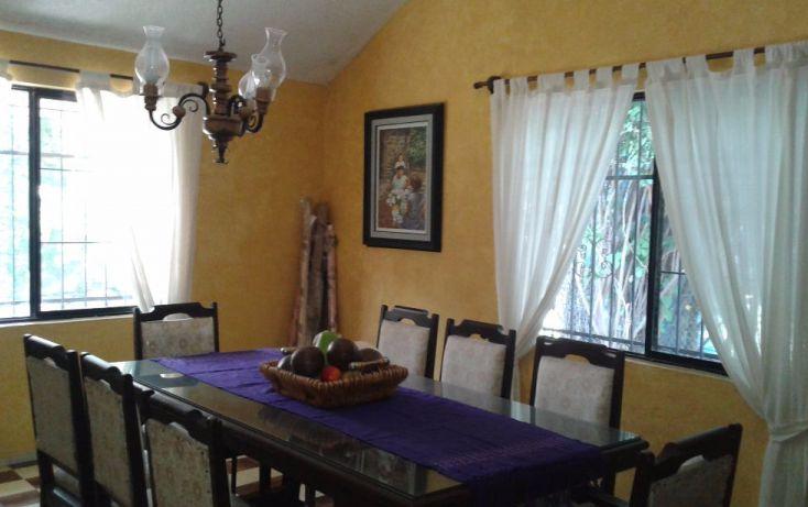 Foto de casa en renta en, el pueblito centro, corregidora, querétaro, 1328309 no 09
